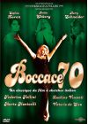 Boccace 70 (Édition Single) - DVD