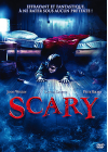Scary - DVD