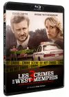 Les 3 crimes de West Memphis - Blu-ray