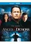 Anges & démons (Blu-ray + Copie digitale) - Blu-ray