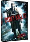 Don't Kill It - DVD