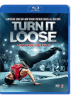 Turn It Loose, l'ultime battle - Blu-ray