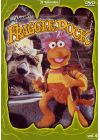 Fraggle Rock - Vol.4 - DVD