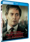 The Front Runner - Blu-ray