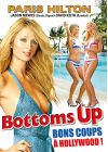Bottoms Up - DVD