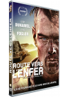 Route vers l'enfer - DVD