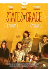 States of Grace - Blu-ray