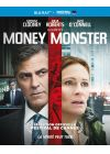 Money Monster (Blu-ray + Copie digitale) - Blu-ray