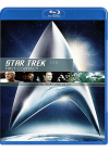 Star Trek : Premier contact (Édition remasterisée) - Blu-ray