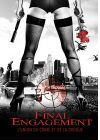 Final Engagement - DVD