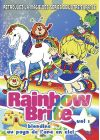 Rainbow Brite - Vol. 1 - DVD