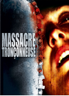 Massacre à la tronçonneuse (Édition Collector - 2 DVD) - DVD