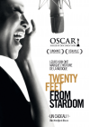 Twenty Feet from Stardom - DVD