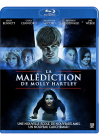 La Malédiction de Molly Hartley - Blu-ray