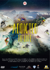 Nuit de la glisse : Addicted to Life - DVD