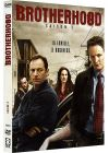 Brotherhood - Saison 3 - DVD