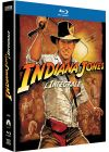 Indiana Jones - L'intégrale - Blu-ray