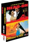 Fatih Akin - Coffret - Head On + Crossing The Bridge (Pack) - DVD