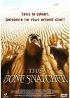 The Bone Snatcher - DVD