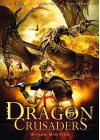 Dragon Crusaders - DVD