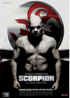 Scorpion (Édition Collector) - DVD