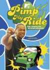 Pimp My Ride - The Complete Second Season - DVD