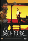 La Déchirure (Édition Simple) - DVD