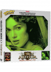 Le Roi Arthur (Version Director's Cut) - DVD
