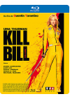 Kill Bill - Vol. 1 - Blu-ray