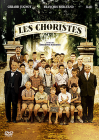 Les Choristes (Édition Simple) - DVD
