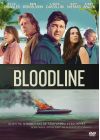 Bloodline - Saison 1 (DVD + Copie digitale) - DVD