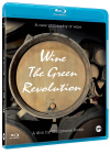 Wine : The Green Revolution (La clef des terroirs) - Blu-ray