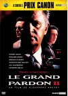Le Grand pardon II - DVD