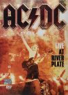 AC/DC - Live at River Plate - DVD