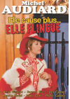 Elle cause plus... elle flingue - DVD