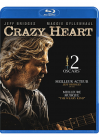 Crazy Heart - Blu-ray