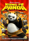 Kung Fu Panda (Édition Simple) - DVD