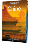 Discovery Channel - Chine - DVD