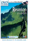 La Réunion - Au coeur du grand spectacle - DVD
