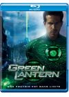 Green Lantern (Warner Ultimate (Blu-ray)) - Blu-ray