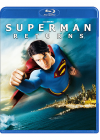 Superman Returns - Blu-ray
