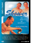 Shower - DVD
