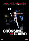 Crossing Guard - DVD