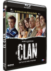 El Clan - Blu-ray