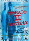 Menace II Society - DVD