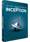 Inception (Édition SteelBook) - Blu-ray