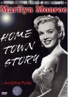 Home Town Story - DVD