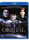 Orbital (To) - Blu-ray