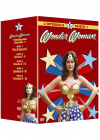 Wonder Woman - Saison 1 - DVD