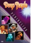 Deep Purple - Perihelion - DVD